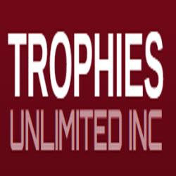 Trophies Unlimited Inc