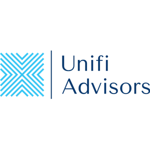 Unifi Advisors