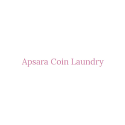 Apsara Coin Laundry - Lakewood, CO 80232 - (303)986-1672   ShowMeLocal.com