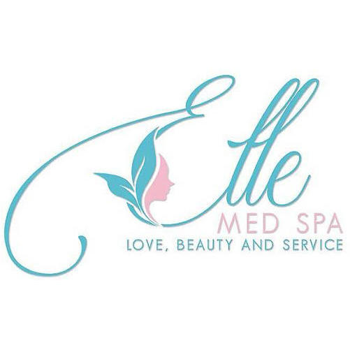 Elle Med Spa - New Braunfels, TX 78130 - (830)461-5252 | ShowMeLocal.com