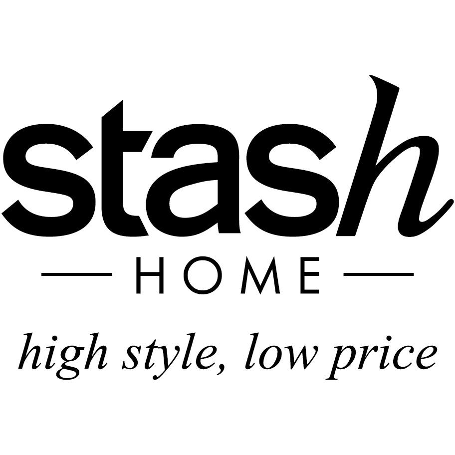 Stash Home - Tupelo, MS 38804 - (662)260-3226 | ShowMeLocal.com