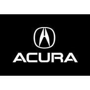 DCH Tustin Acura - Tustin, CA - Auto Dealers