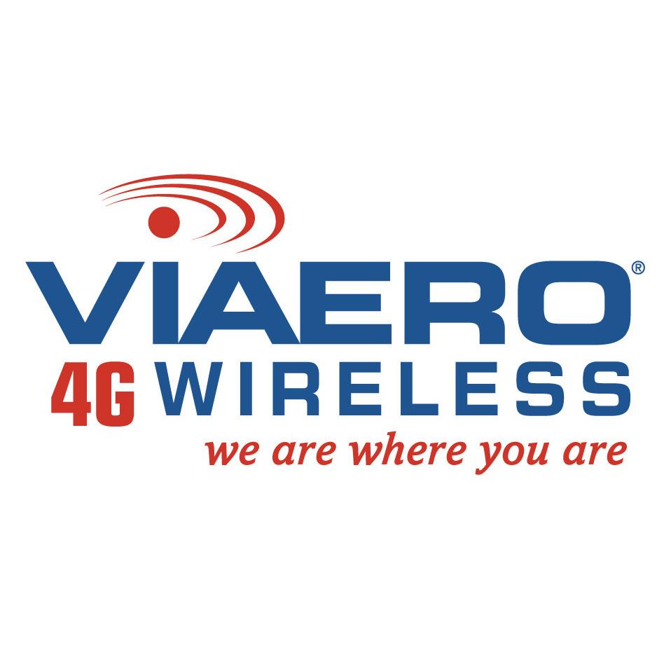 Sainty Wireless