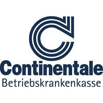Bild zu Continentale Bezirksdirektion Bien & Team GmbH in Willich