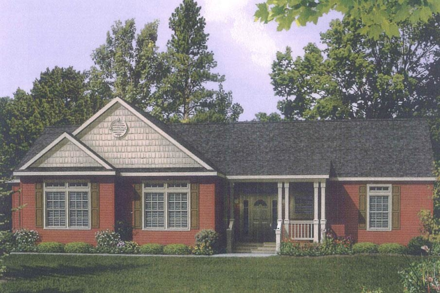 clayton homes in tappahannock va 22560. Black Bedroom Furniture Sets. Home Design Ideas