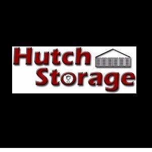 Hutchinson Self Storage