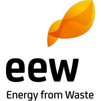 Bild zu EEW Energy from Waste Saarbrücken GmbH in Saarbrücken