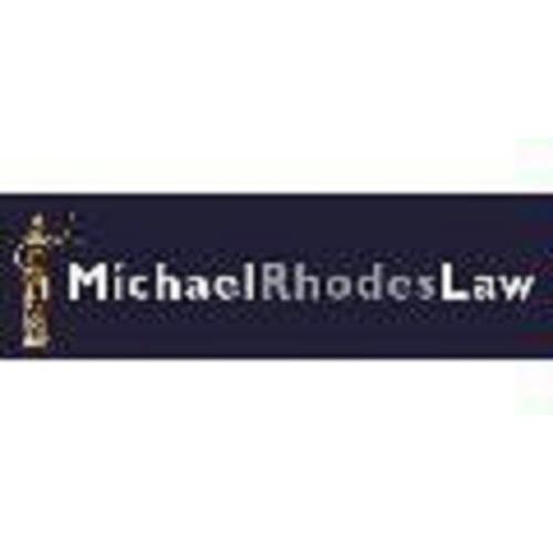Michael Rhodes Law, PLLC - Las Vegas, NV - Attorneys