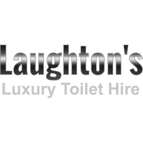 Laughton's Luxury Toilet Hire - Kidlington, Oxfordshire OX5 3EN - 01869 331541 | ShowMeLocal.com