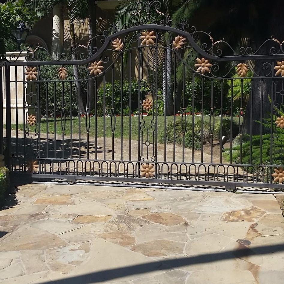 Condor Garage Door - Canoga Park, CA 91304 - (818)309-4574 | ShowMeLocal.com