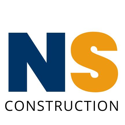 NS Construction