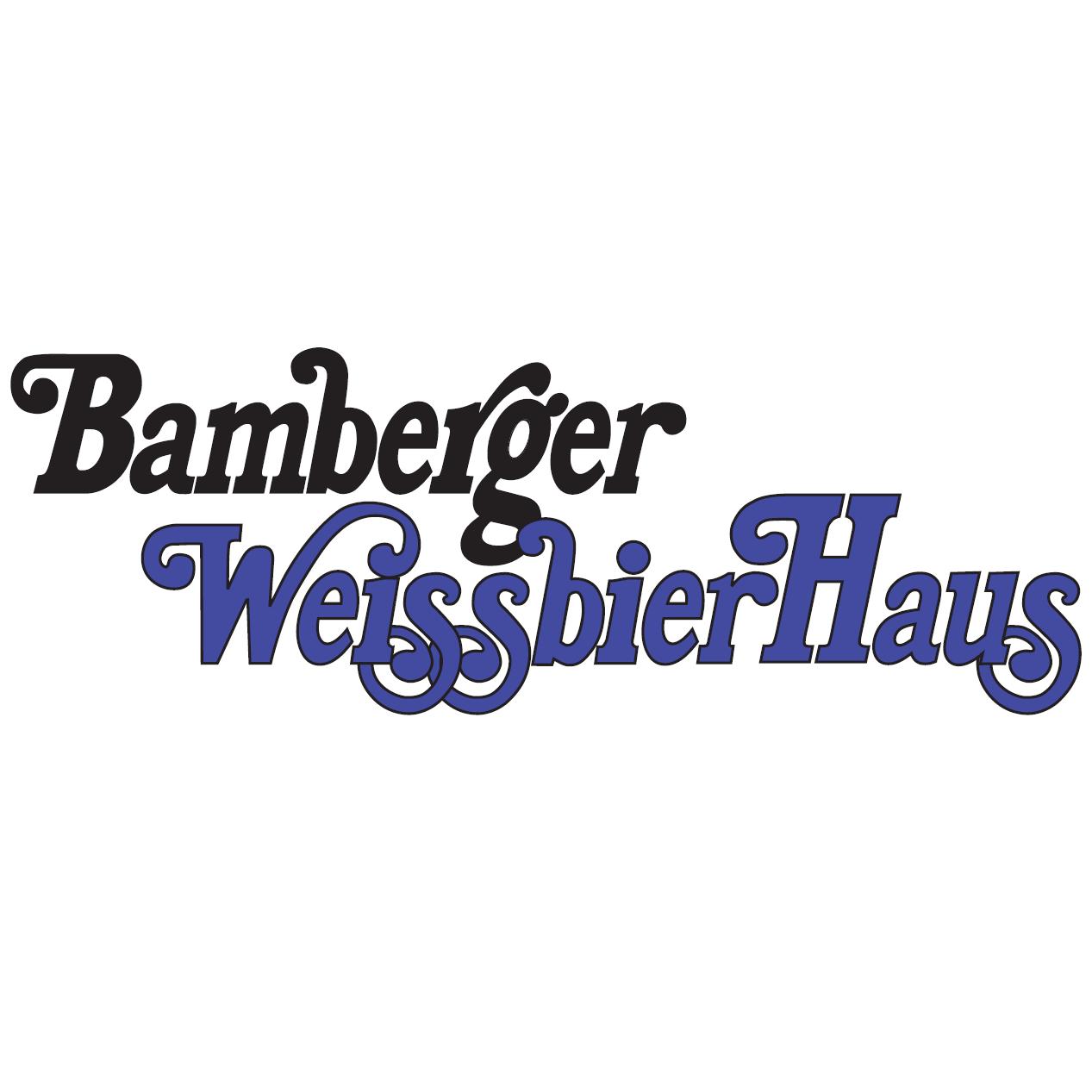 Bild zu Bamberger Weißbierhaus in Bamberg