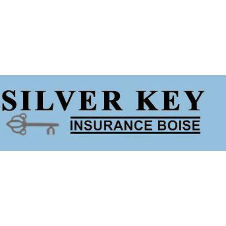Silver Key Insurance Boise - Boise, ID 83709 - (208)855-9099 | ShowMeLocal.com