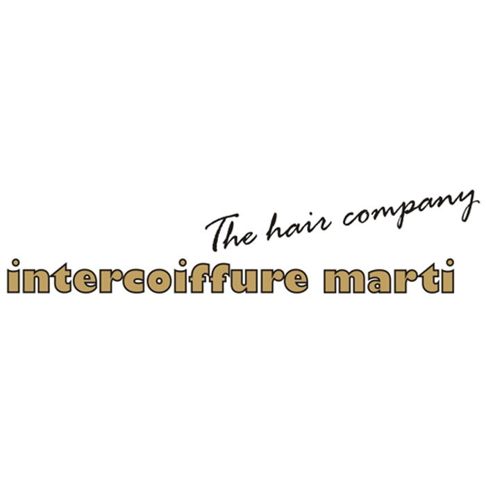 Intercoiffure Marti