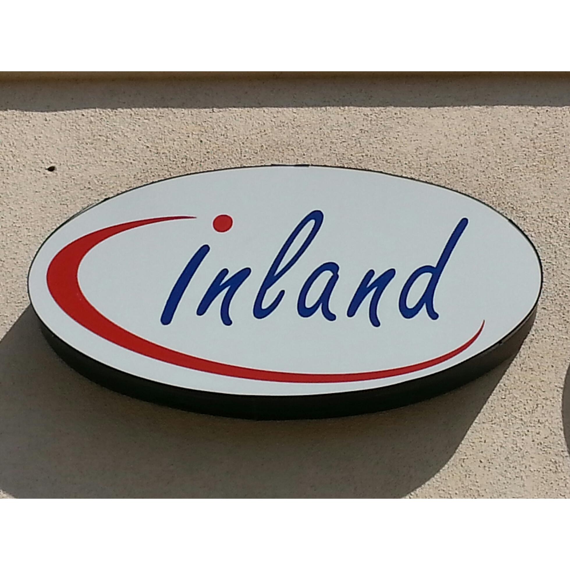 Inland Computer