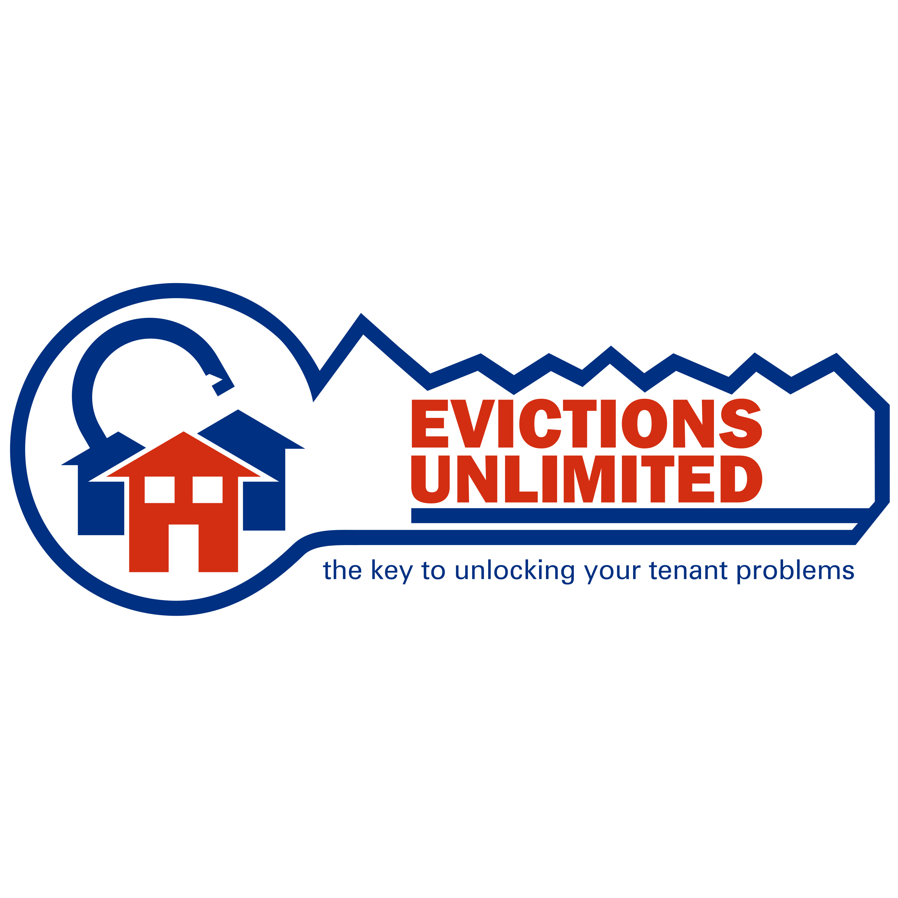 Evictions Unlimited