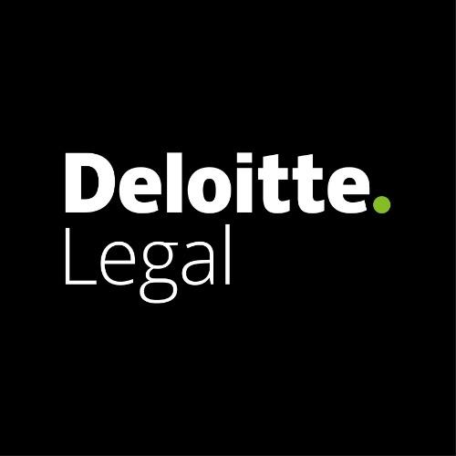 Bild zu Deloitte Legal in München