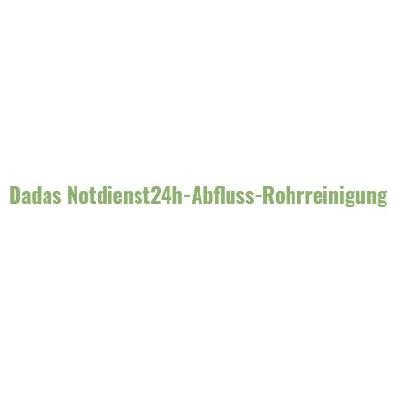 Bild zu Dadas Notdienst 24h in Berlin