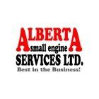 Alberta Small Engine Services Ltd