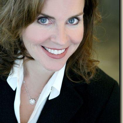 Debra C. Bergman, MD of Carmel Cosmetic and Plastic Surgeons   Indianapolis, IN
