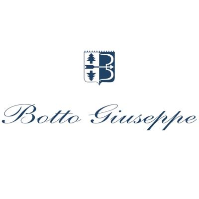 Lanificio Botto Giuseppe & Figli Spa