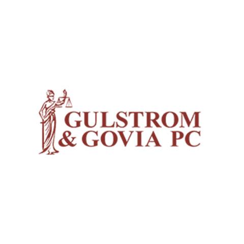 Gulstrom & Govia PC - Nampa, ID - Attorneys
