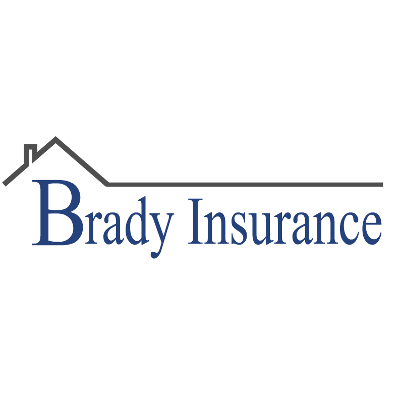 Brady Insurance - Shelby Township, MI - Insurance Agents