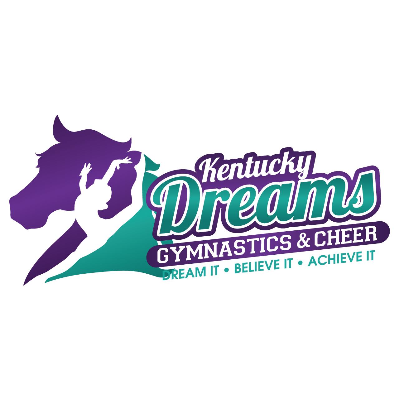 Kentucky Dreams Gymnastics and Cheer