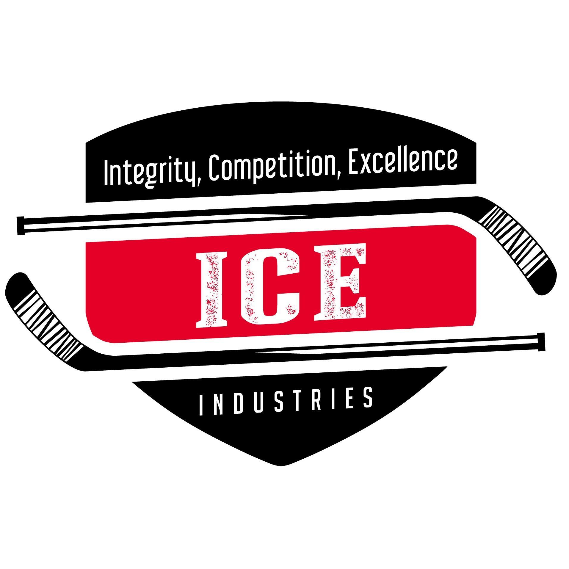 Ice Industries