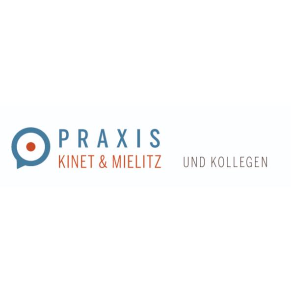 Bild zu Praxis Kinet & Mielitz und Kollegen in Offenbach am Main