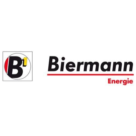 Bild zu Biermann GmbH Energie in Unna