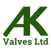 AK Valves Limited