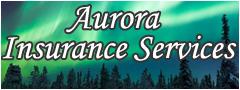 Aurora Insurance Services -Horace Mann Insurance - Anchorage, AK - Insurance Agents