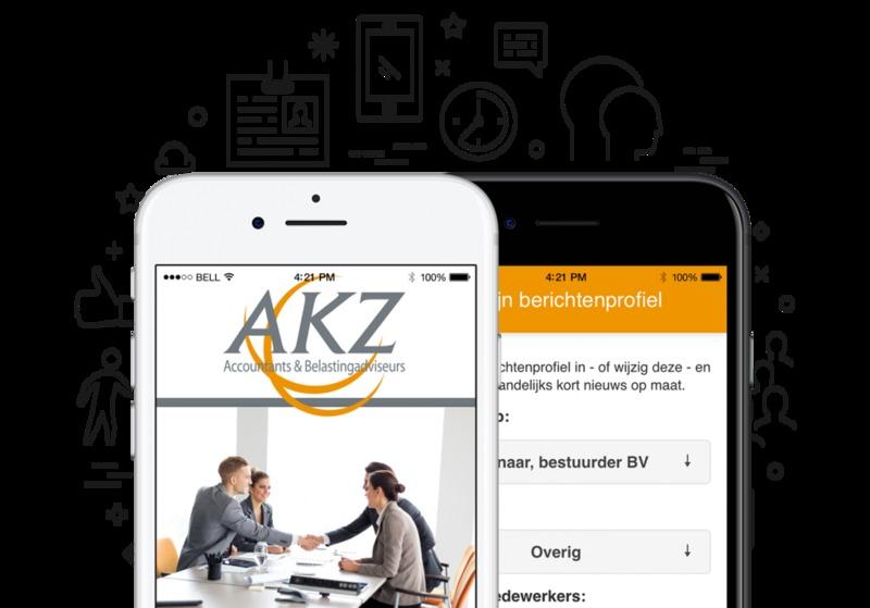 AKZ Accountants & Belastingadviseurs