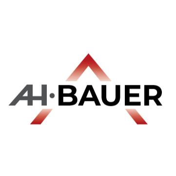 Bild zu Spengler und Dachdecker A. & H. Bauer GmbH München in Aschheim