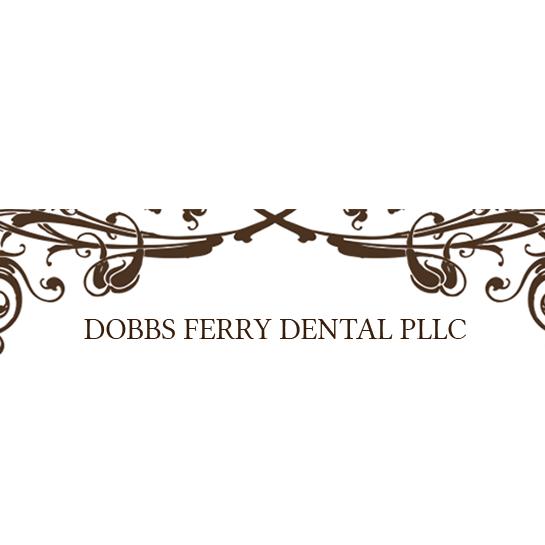 Dobbs Ferry Dental, PLLC
