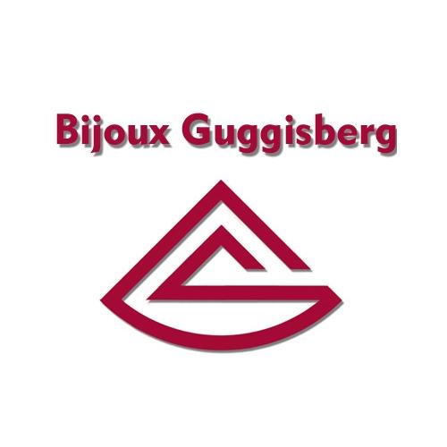 Bijoux Guggisberg Edle Schmuckgestaltung