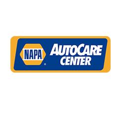 Bob Dixon Service Center - Dixon, IL - General Auto Repair & Service