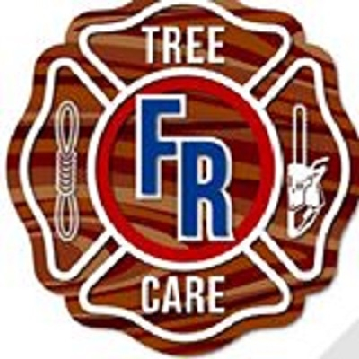 First response tree care