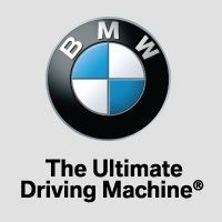 BMW of Houston North - Houston, TX -