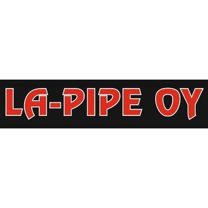 LA-Pipe Oy