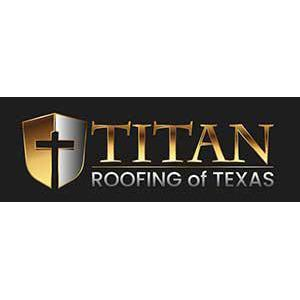 Titan Roofing of Texas - Serving McKinney, TX and surrounding areas. Titan Roofing of Texas McKinney (903)271-0200