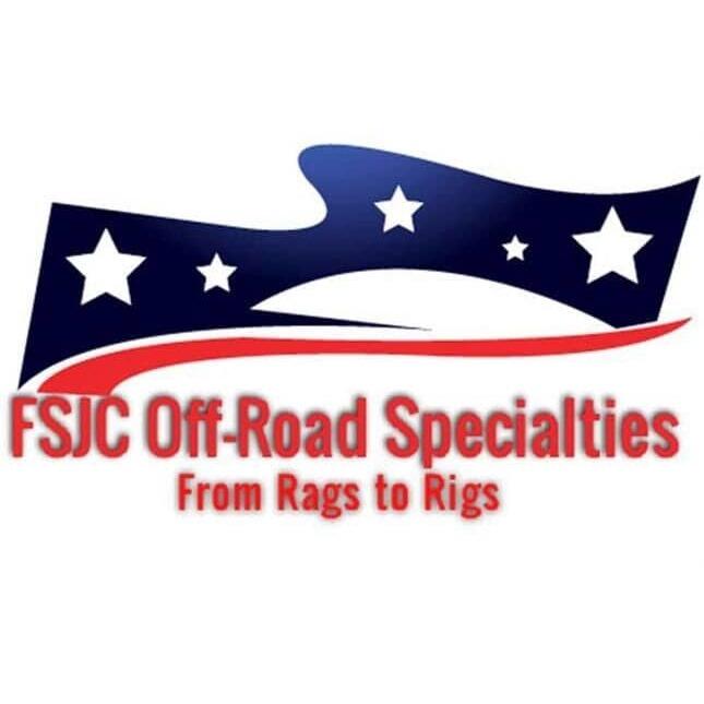 FSJC Off-Road Specialties, LLC