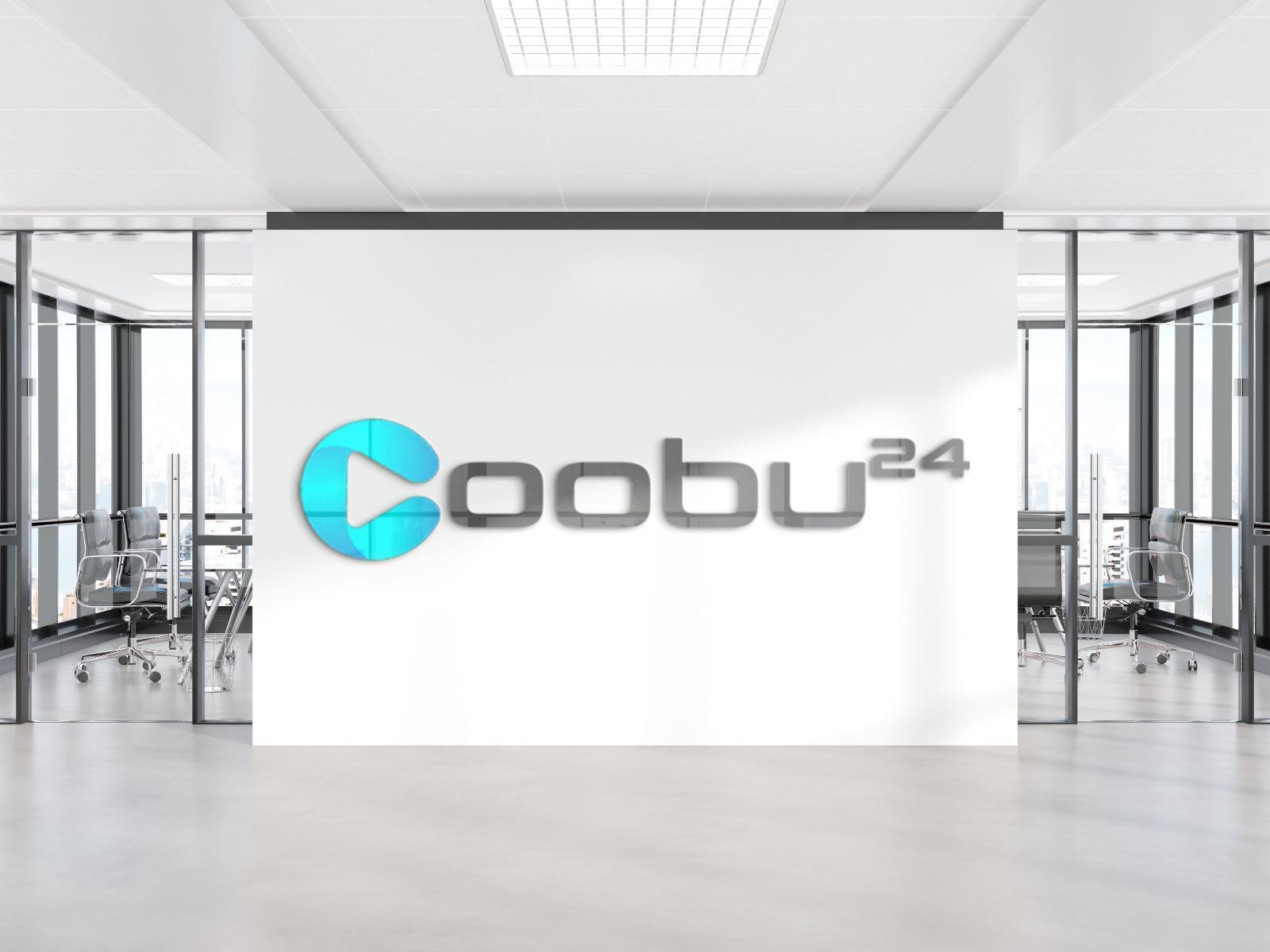 Digitales Webmanagement mit coobu24. Der online Marketing Experter im local-SEO in Dortmund.