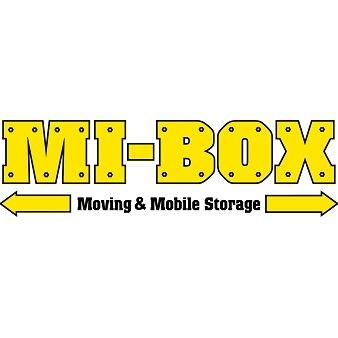 Mi Box Mobile Storage Amp Moving Greater Chicago Coupons