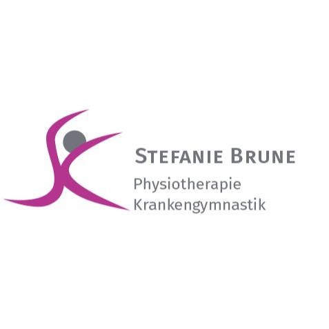 Bild zu Physiotherapie Stefanie Brune Düsseldorf in Düsseldorf