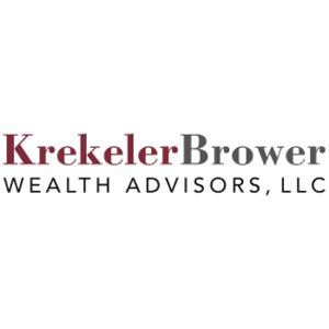 Krekeler Brower Wealth Advisors, LLC - Alexandria, VA 22314 - (703)740-4670 | ShowMeLocal.com