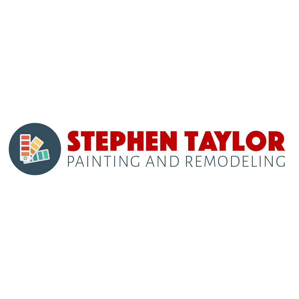 Stephen Taylor Painting and Remodeling