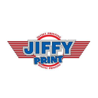 Jiffy Print, Inc. - Otsego, MI - Architects