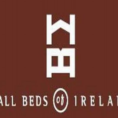 Wall Beds of Ireland